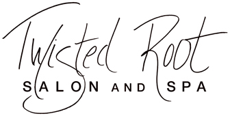 Twisted Root Salon and Spa